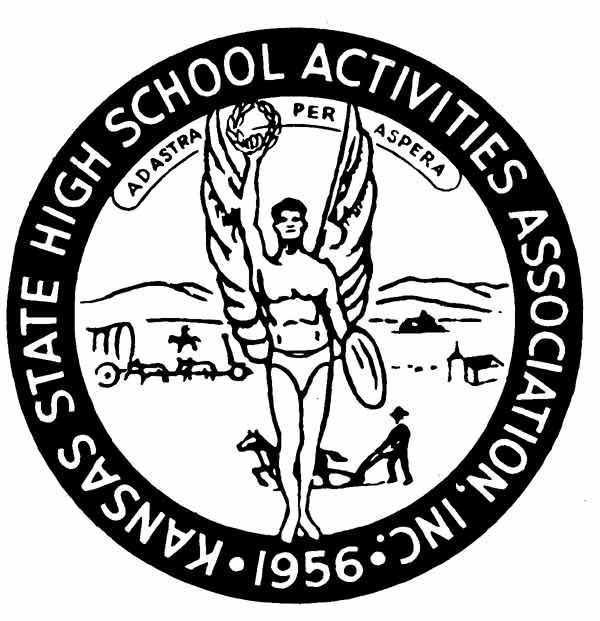 sc high school cross country meet results kansas